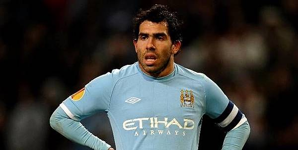 Carlos+Tevez-Manchester+City+cropped