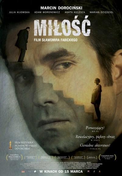Milosc_poster400
