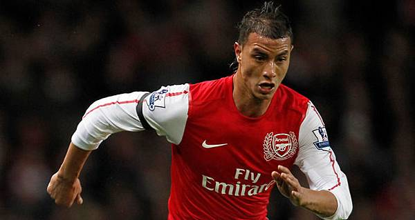 Marouane-Chamakh-Arsenal-transfert-west-ham