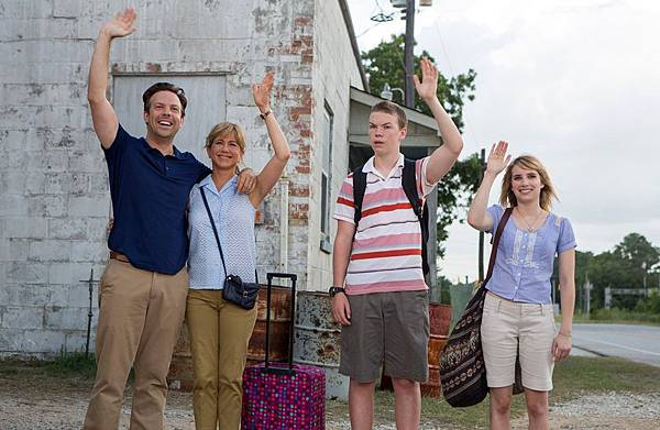 WERE-THE-MILLERS-Image-16