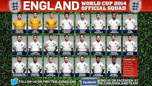 england-squad-preview.jpg-715442