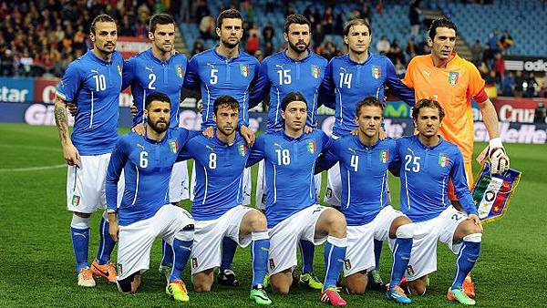 Italy-National-Team-Getty-Images1