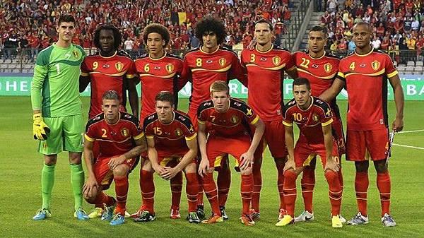 7577-belgium-national-football-team