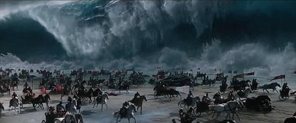 exodus-banner-10-1