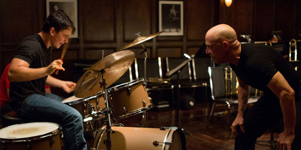Whiplash-Teller-Simmons-