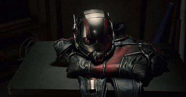 1ant-man-suit