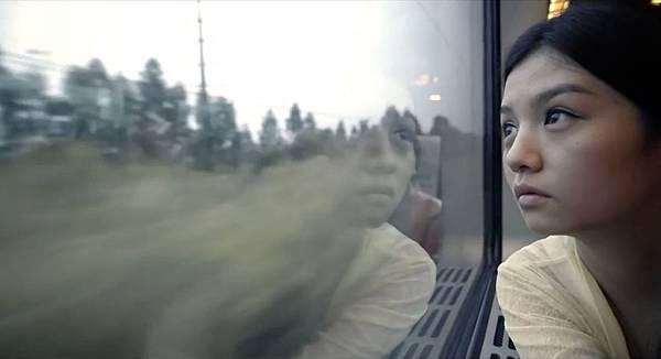 《踏血尋梅》女主角春夏 11月27日在台上映