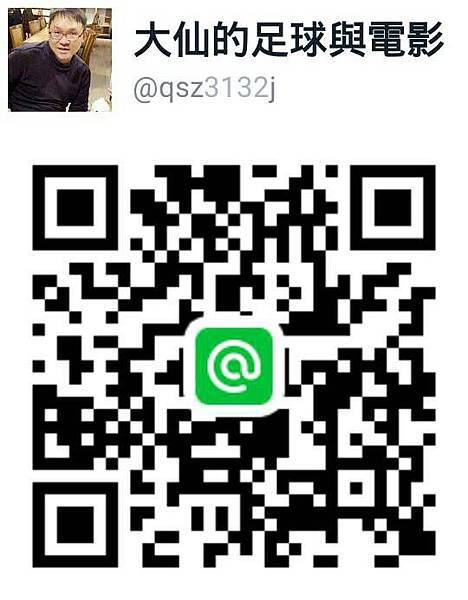 12801390_10153549177882648_1973867046367664661_n