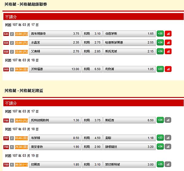 17-18EPL31%26;FACup.png