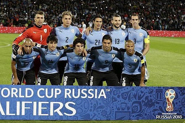 烏拉圭2_S.jpg
