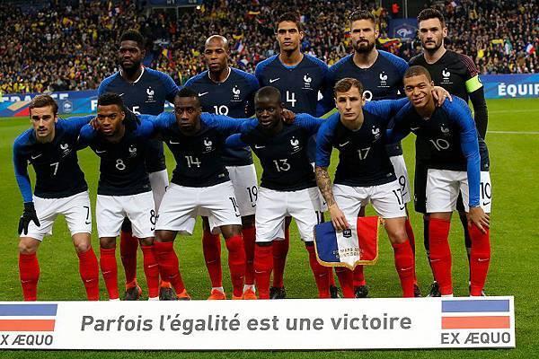 法國2_S.jpg