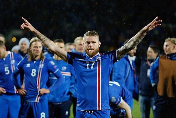 冰島_S.jpg