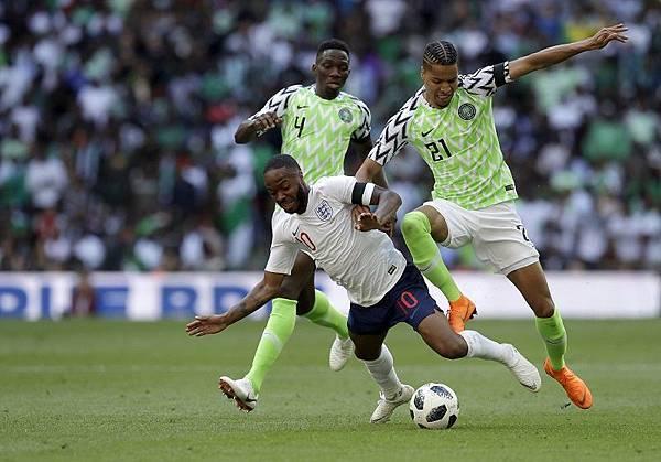 奈及利亞2_S.jpg