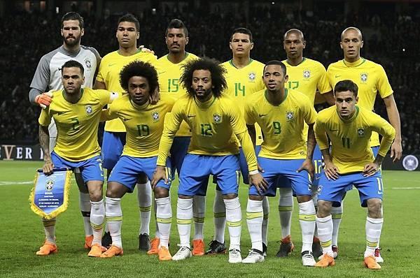 巴西_S.jpg
