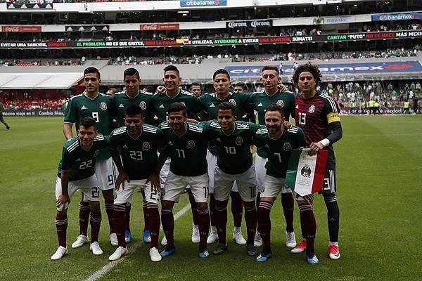 墨西哥3_S.jpg