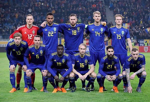 瑞典_S.jpg