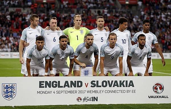 英格蘭2_S.jpg