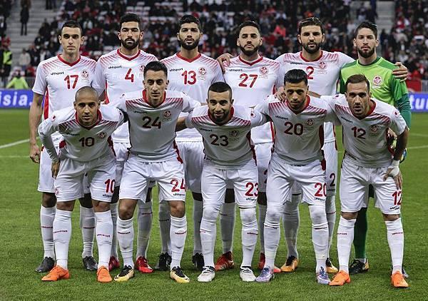 突尼西亞_S.jpg