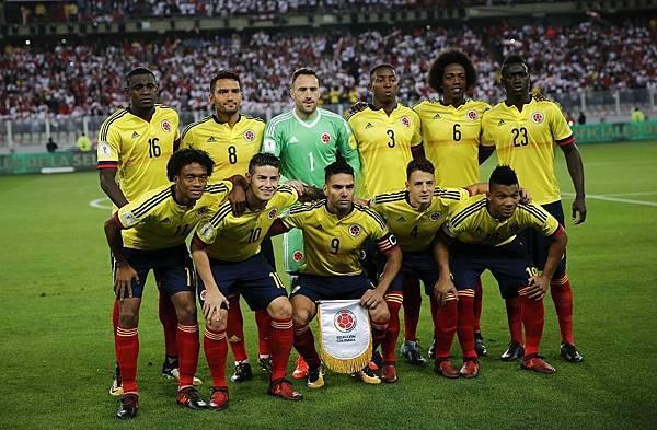 哥倫比亞3_S.jpg