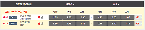 EPL19-20補賽0618.png