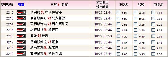 聯賽盃10-11-16強.PNG