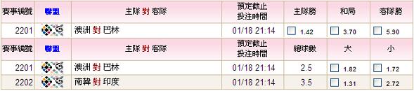 2011亞洲盃0118.PNG