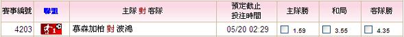 10-11 Bundesliga play-off 1.PNG