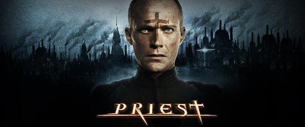 bdf93_priest-movie-title-banner.jpg