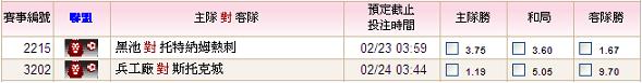 10-11英超補賽0223-24.PNG