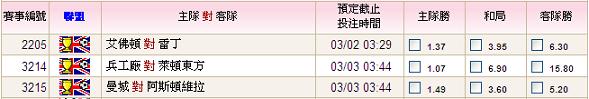 10-11足總盃第5輪&重賽.PNG