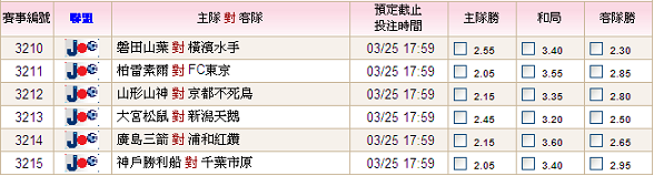 日本聯賽盃1.PNG