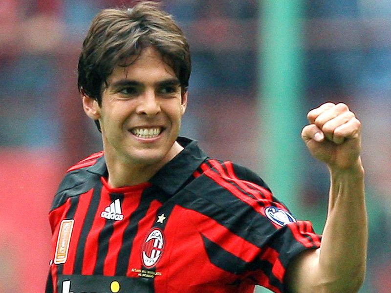 Kaka_celeb_AC_Milan_v_Inter_Milan_review_844849.jpg