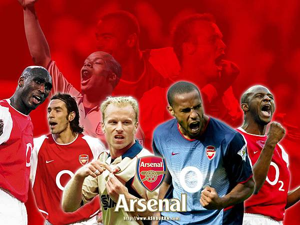 arsenal-desktop-1024x768.jpg