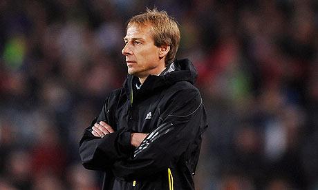J-rgen-Klinsmann-Bayern-M-001.jpg