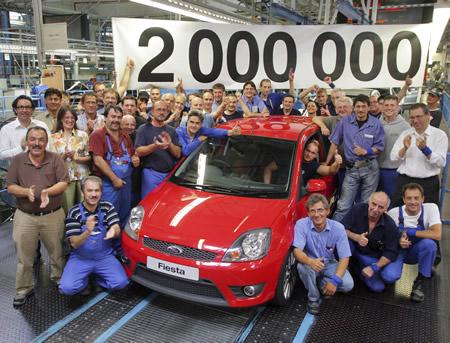 FordFiesta2million01.jpg