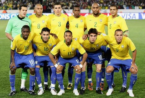 巴西02.PNG