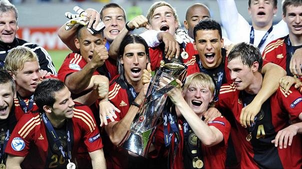 德國U21.PNG