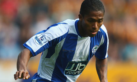 Antonio-Valencia-of-Wigan-001.jpg