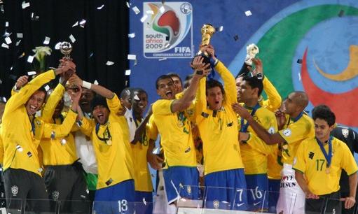 CU-Brazil.PNG