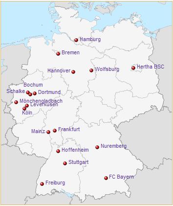 德甲09-10地圖.png