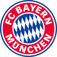 200px-Bayern_Munchen.png