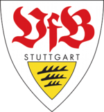 150px-Vfb_Stuttgart.png