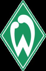 150px-Werder_Bremen.png