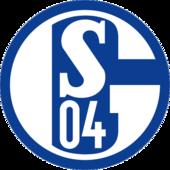 170px-Schalke_04.png