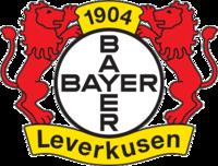200px-Bayer_Leverkusen.png