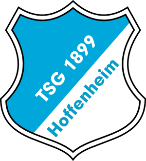 TSG_Hoffenheim.png
