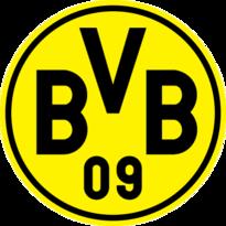 205px-Borussia_Dortmund.png