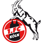 150px-Fc_cologne.png
