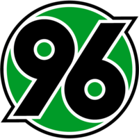200px-Hannover_96.png