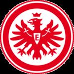 150px-Eintrachtfrankfurt.png